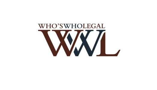 Ranking in Who's Who Legal 2019 – Investigations