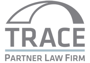 TRACE - AML Lawyer