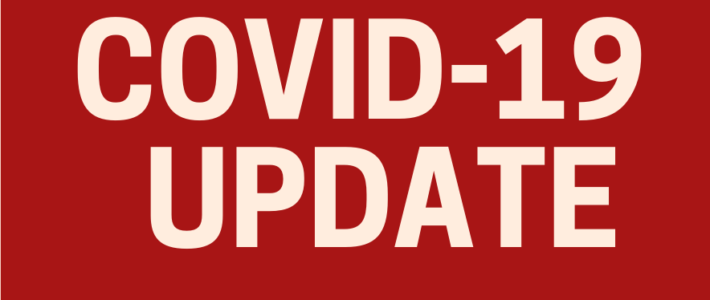 Availability during Covid-19 Level 4 – Gary, Courtney, the Regulators and the Courts