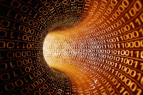 Privacy, Media, Tech