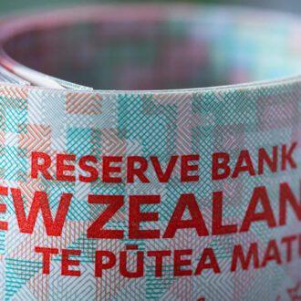 Reserve Bank (RBNZ) settles TSB Bank AML case