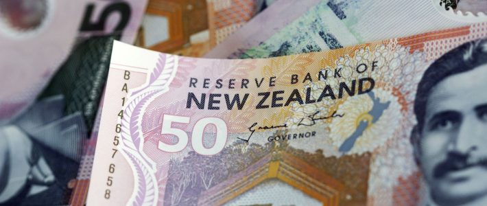 New Zealand's central bank takes on first major money laundering investigations